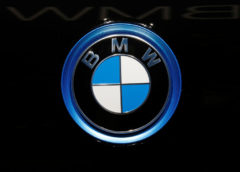 Sweden's Northvolt lands BMW deal in boost before fund raising By Reuters