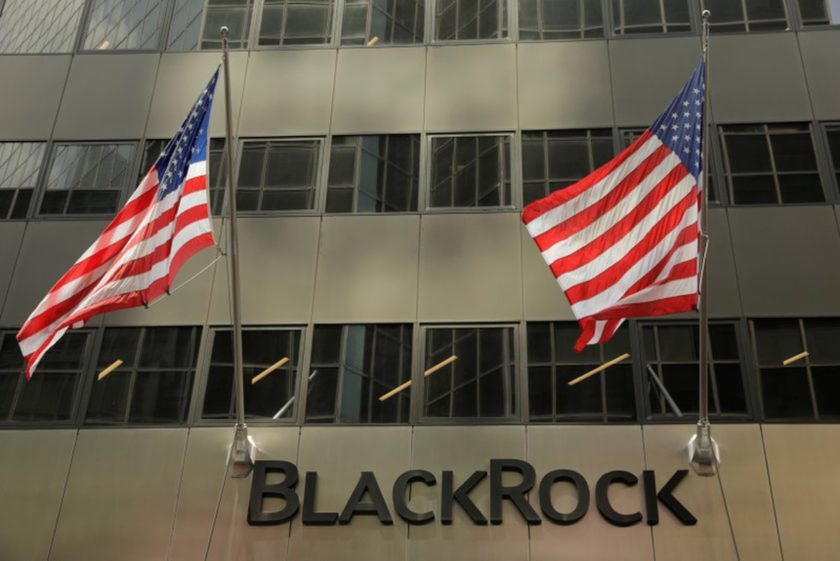 BlackRock profits rise, sales hurt by investor sentiment | News