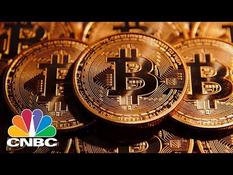 If You Own Bitcoin, Here's How Much You Owe In Taxes | CNBC