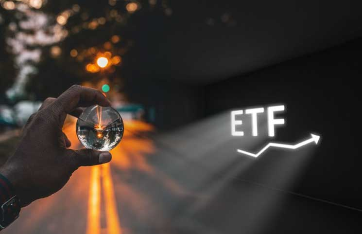 Gabor Gurbacs on Bitcoin ETF Being the Tool to Bring Protection to Crypto Trading and Investing