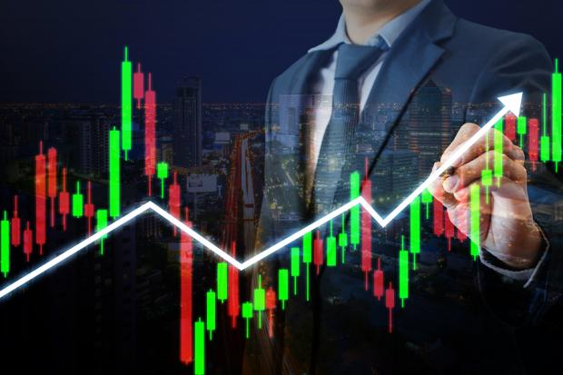 How to Profit from Market Volatility Using Inverse & Leveraged ETFs - December 7, 2018