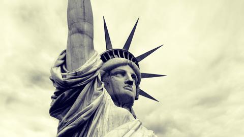 US shutdown impacts fintech market