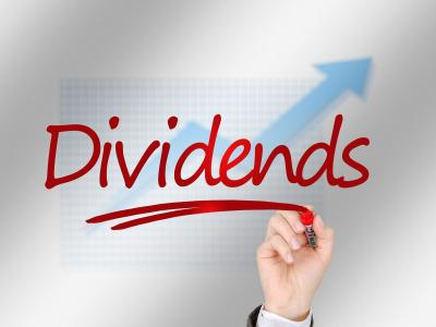 Downside Protection: Another Perk Of Dividend Growth Strategies