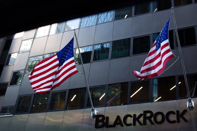 BlackRock's data leak hits 20,000 advisers