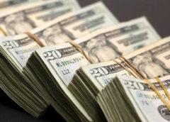 Companies take advantage of thaw in junk bond market