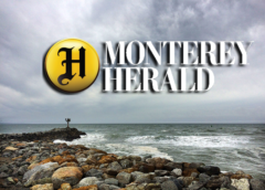 ETF's or Mutual Funds? – Monterey Herald