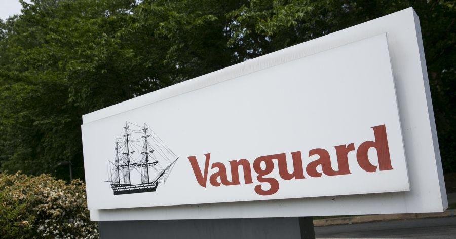 Vanguard Won't Let Investors Trade These Popular—but Controversial—Products