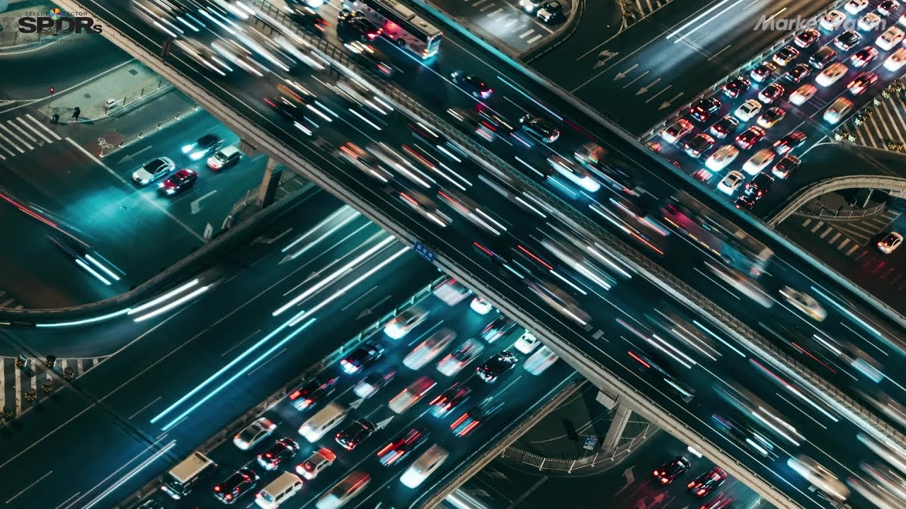 Why memory is still the missing piece of fully autonomous vehicles