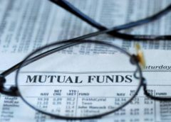 MF wrap: Equity fund folio helps add 6.62 lakh investor accounts in January; gold ETFs hit