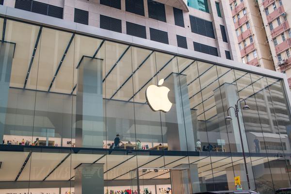 Apple Stock Is Too Expensive for Warren Buffett