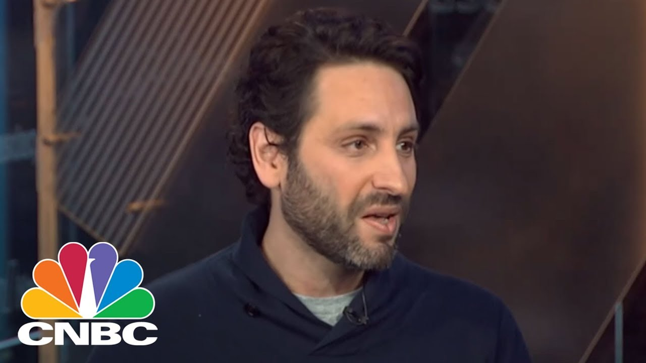 Bitcoin, Blockchain And Ethereum: How To Demystify Cryptocurrencies | CNBC