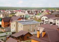 Dynamic Exposure to a Changing Real Estate Market