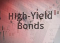 High-Yield Prospects March 20 Edition