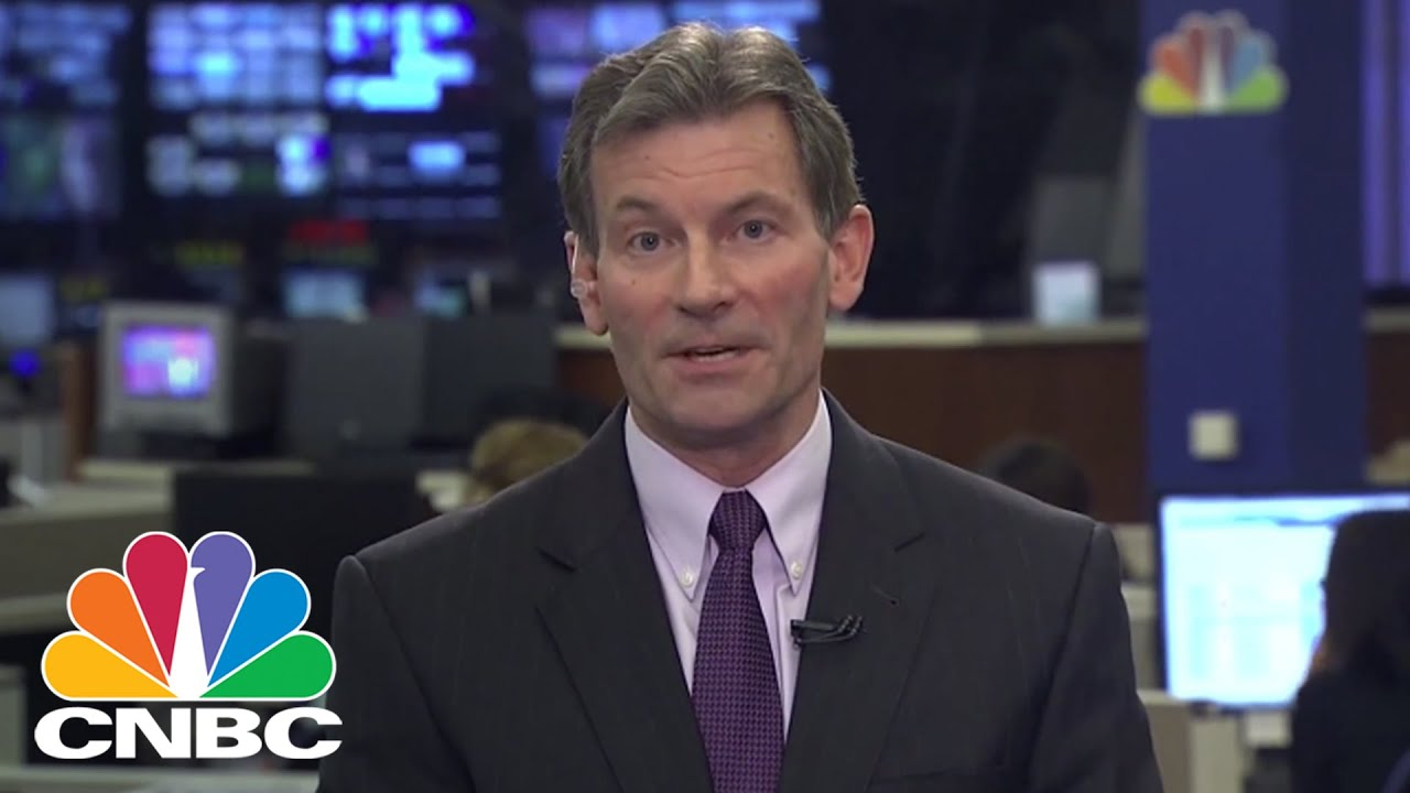 Integrated Device Technology CEO: Wireless Winnings | Mad Money | CNBC