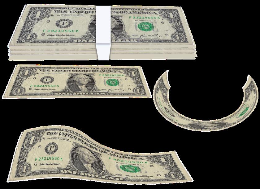 PCEF: An Interesting CEF-Backed Income Fund - Invesco CEF Income Composite Portfolio ETF (NYSEARCA:PCEF)