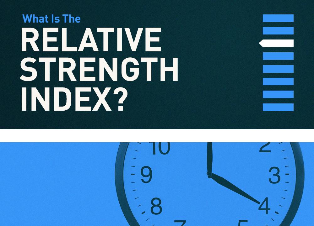 Momentum Stocks With High Relative Strength