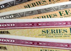 Buy The Treasury Bond ETF, Book Gains On Utilities, Avoid Junk Bonds
