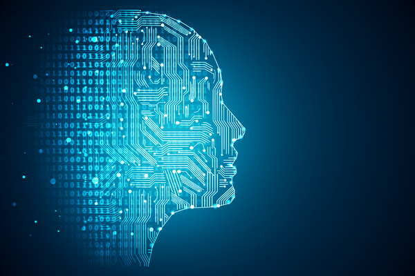 ETC, Qraft Technologies Launch Pair of AI ETFs