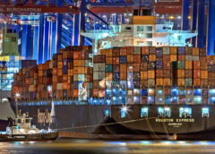 Tariff Hike on China: Now What?