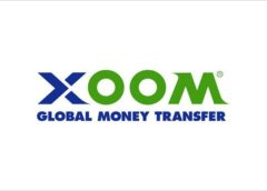 Xoom vs. Western Union: What's the Difference?