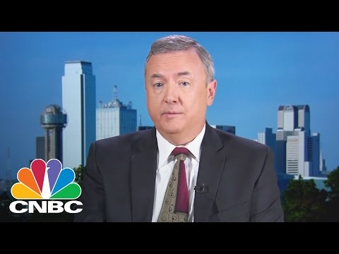 Kimberly-Clark CEO: Buying Opportunity? | Mad Money | CNBC