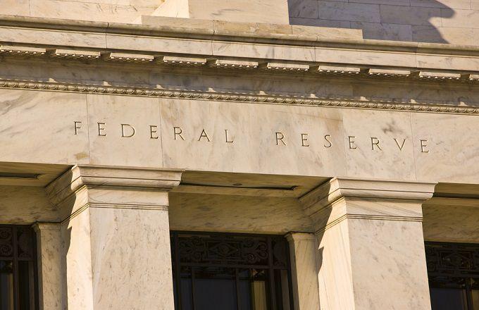 Markets Brace for Fed Testimony