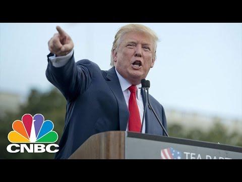 Trump Administration Puts FHA Cut On Hold | Squawk Box | CNBC