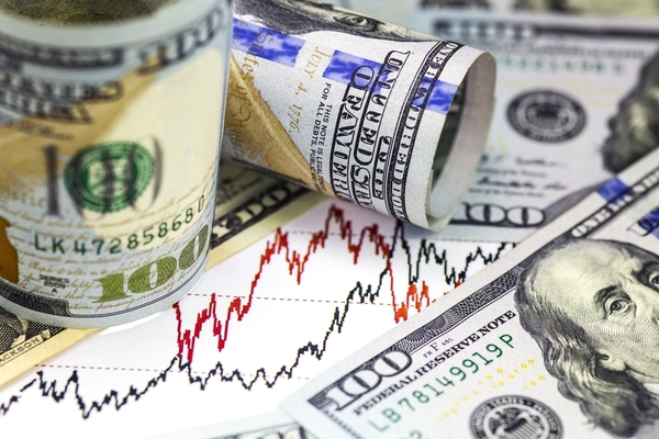 3 ETF Strategies to Navigate Falling Rates