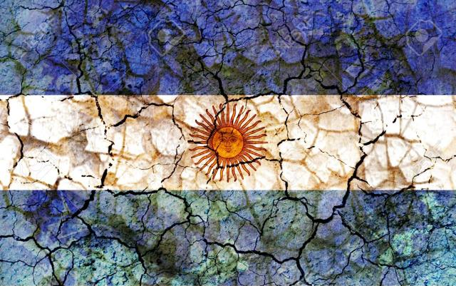 Argentinian ETFs: Beware The Mouse That Roared - Global X MSCI Argentina ETF (NYSEARCA:ARGT)