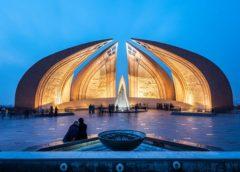 Bargain Hunters Take Turn Towards Pakistan ETF