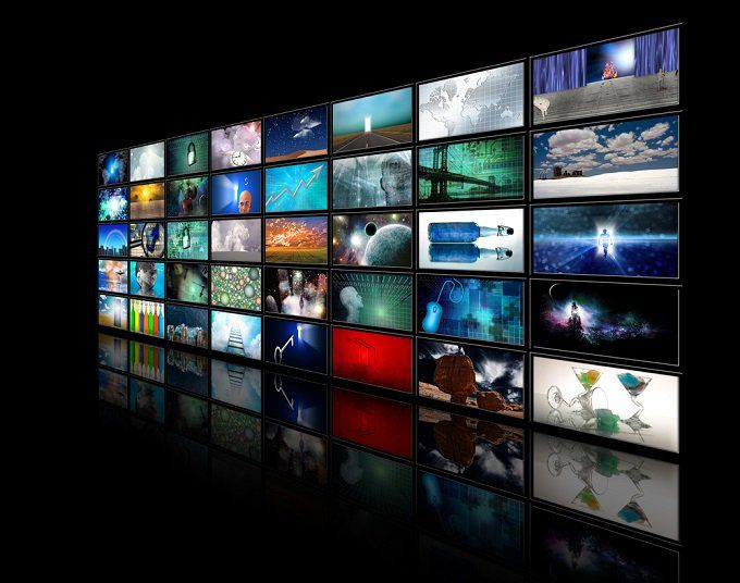 Netflix vs. Hulu vs. Apple TV: What's the Difference?
