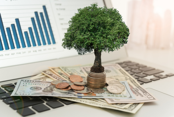 Exploring The Virtues of Dividend Growth With NOBL