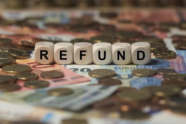 SoFi Refunds Investors Hit Proprietary ETFs Gains