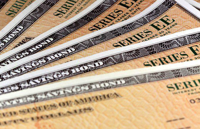Why the 10-Year U.S. Treasury Yield Matters