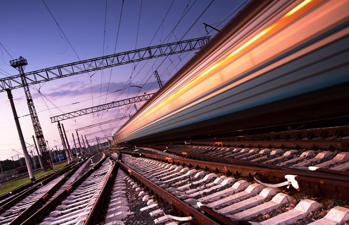 Transportation Stocks Poised to Head Higher in 2020
