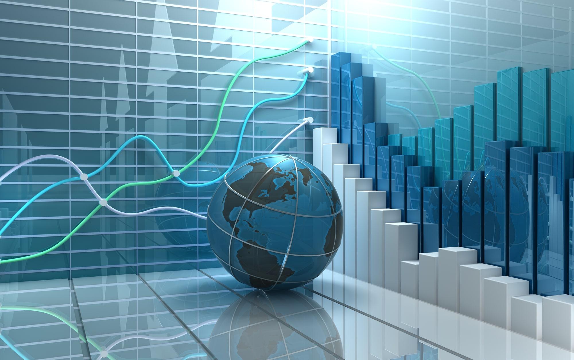 January 3, 2020 Weekly Market Recap