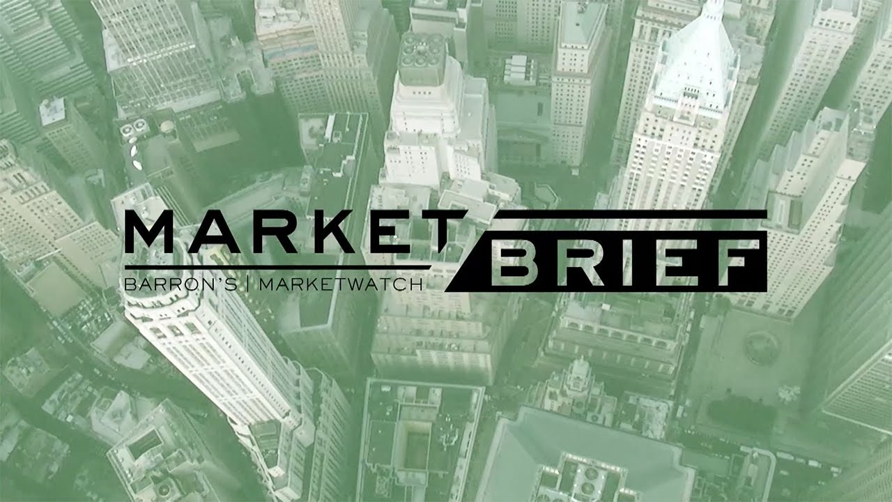 MarketBrief #3 - Will Investors Turn to Cannabis for a Spark? (11/25/19)
