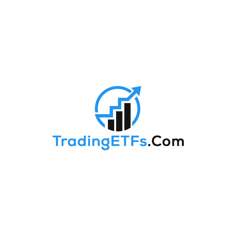 TradingETFs.com